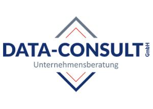 Logo DATA-Consult